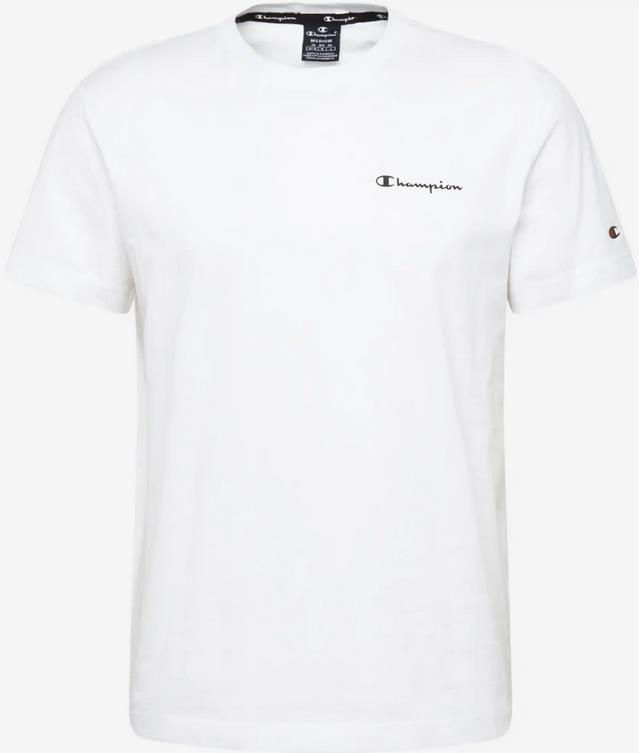 Champion Authentic Athletic Apparel T Shirt in verschiedenen Farben für 21,17€ (statt 25€)