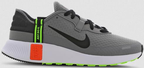 Nike Reposto Herrensneaker für 59,99€ (statt 80€)
