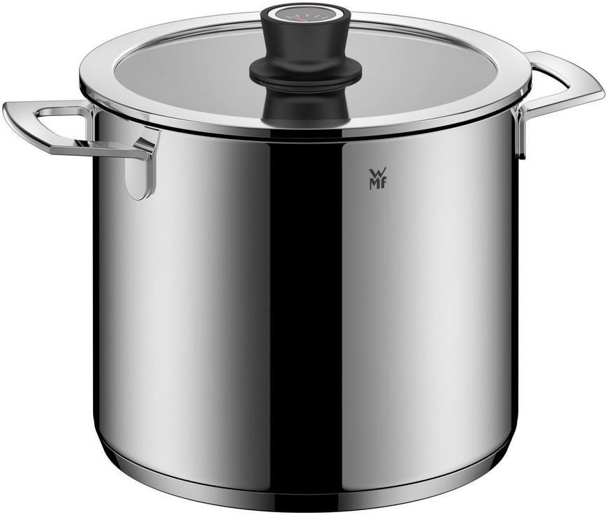 WMF VarioCuisine Kochtopf   20cm / 5,3 Liter für 69,99€ (statt 86€)