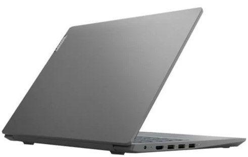 Lenovo V14 ADA 14 Zoll Notebook mit 8GB/256GB für 323,91€ (statt 375€)