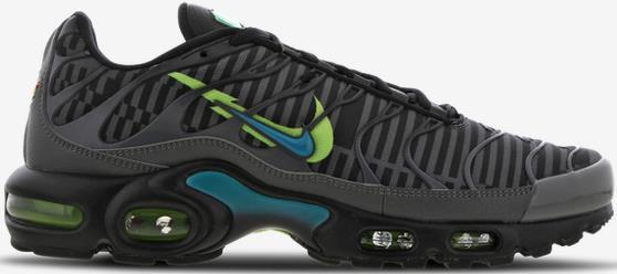 Nike Air Max   Tuned 1 Herrensneaker in verschiedenen Designs ab 119,99€ (statt 170€)