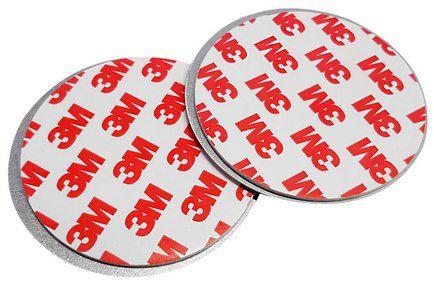 2x Nedis Rauchmelder inkl. 10 Jahresbatterie + Magnethalter für 17,99€ (statt 30€)