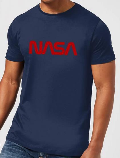 NASA Bundle: NASA T Shirt + NASA NASATLSCP Teleskop für 40,99€ (statt 72€)