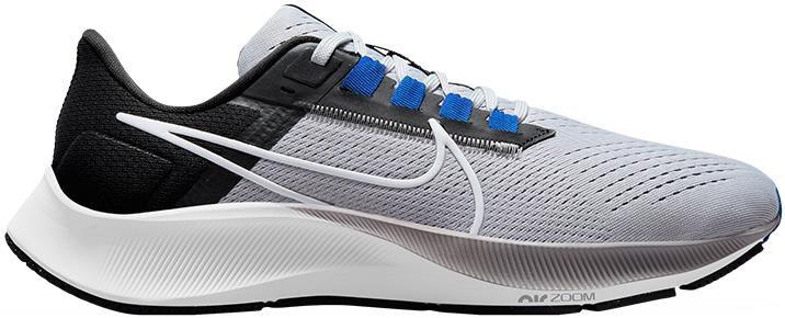 Nike Air Zoom Pegasus 38 Herrensneaker für 71,99€ (statt 91€)
