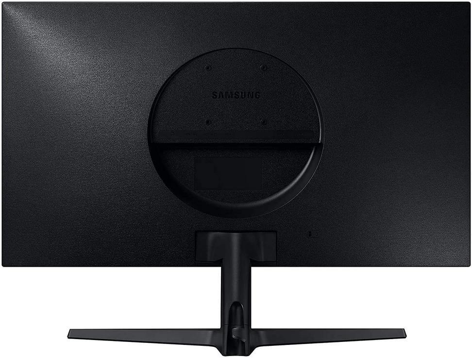 Samsung U28R552UQU   28 Zoll UHD Monitor, 60Hz, 4ms, IPS für 269€ (statt 360€)