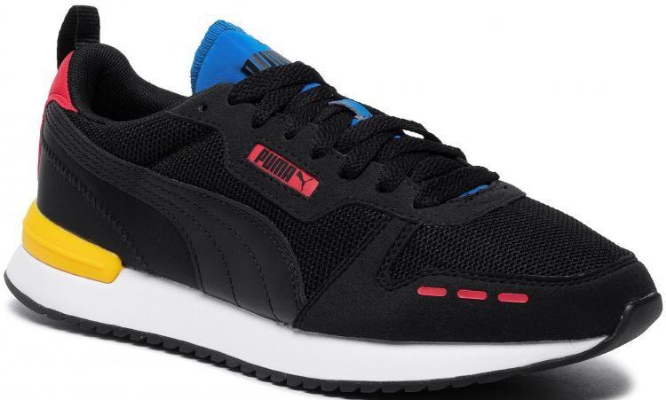Shopping Fever bei eSchuhe   bis zu 30% Rabatt auf Neuheiten z.B. Nike, New Balance, Adidas