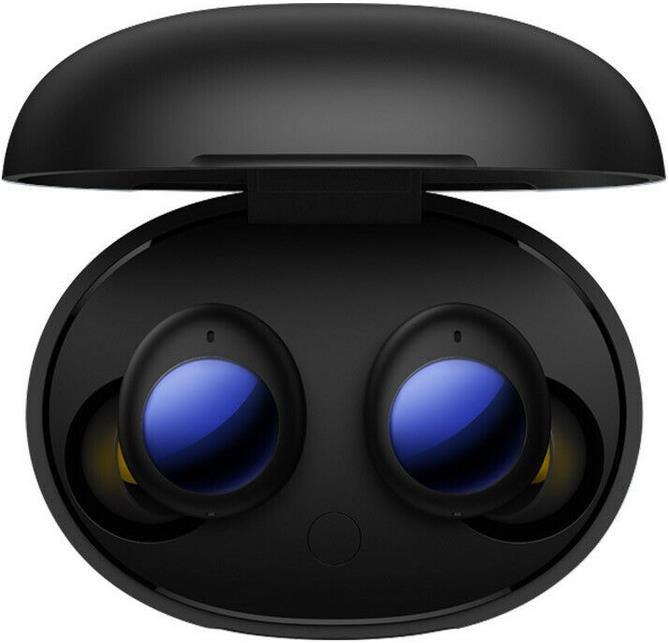 Realme Air 2 Neo Ear Buds mit Bluetooth 5.0 für 9€ (statt 26€)