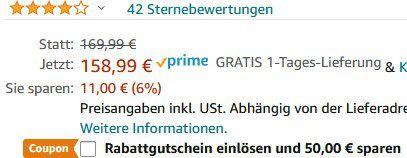 OKP K3 Mini Saugroboter mit 2.100Pa & Wischfunktion für 88,99€ (statt 160€)