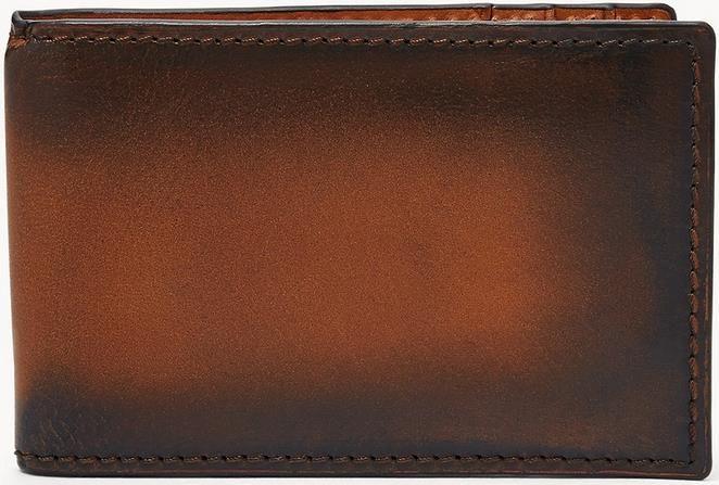 Fossil   Herren Geldbörse Hayward   mit RFID Block für 11,90€ (statt 17€)