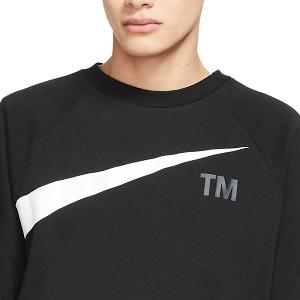 Nike Sportswear Swoosh Sweatshirt für 38,99€ (statt 48€)