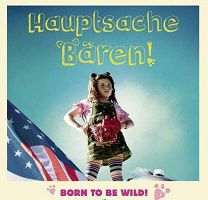 ARD-Mediathek: Hauptsache Bären! anschauen (IMDb 7/10)