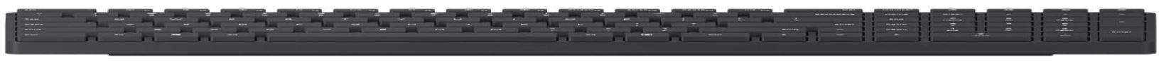 MICROSOFT Designer Bluetooth Desktop Tastatur & Maus Set für 46,75€ (statt 62€)
