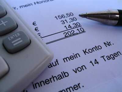 Pfändungsfreigrenzen erhöht – das sollten Schuldner jetzt prüfen