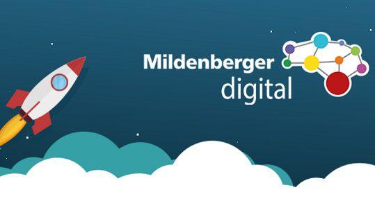 Beim Mildenberger Verlag 3 digitale Lesehefte für Kinder gratis abholen