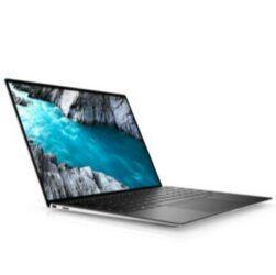 Dell XPS 13 9310 2-in-1 Convertible (13.4″, i7-1165G7, 1920×1200) für 1.199,99€ (statt 1.442€)