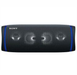 Sony SRS-XB43 kabelloser Lautsprecher in zwei Farben für 129€ (statt 151€)