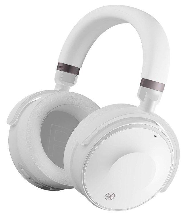 Yamaha YH E700A kabellose Over Ear Kopfhörer für 194,24€ (statt 260€)