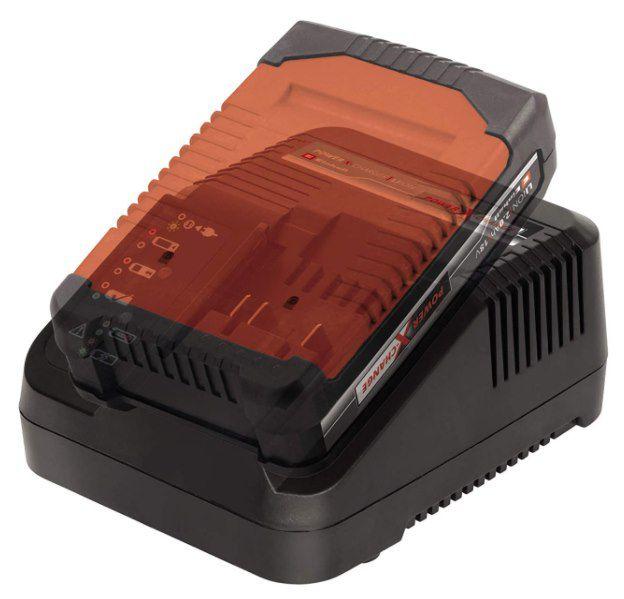 Einhell Starter Set Power X Change mit Ladegerät und 2Ah Akku für 25,94€ (statt 42€)