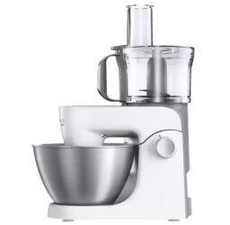 Kenwood MultiOne KHH323WH Küchenmaschine für 197€ (statt 219€)