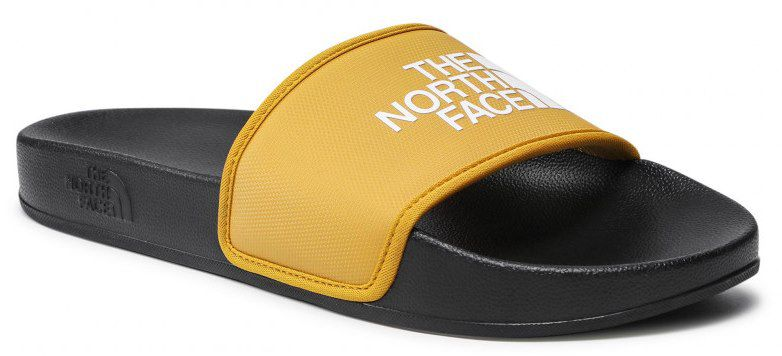 The North Face Base Camp Slide III Pantolette für 28€ (statt 34€)