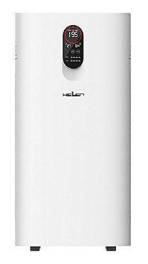 Heller HSF KJ800C Luftreiniger bis 120m² mit H14 Hepa, UV LED für 299€ (statt 476€)