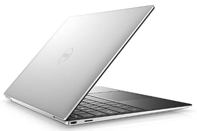 Dell XPS 13 9310 2 in 1 Convertible (13.4, i7 1165G7, 1920x1200) für 1.199,99€ (statt 1.442€)