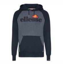 Ellesse Sweatshirt Taliamento für 29,90€ (statt 65€)