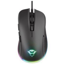 Trust Gaming GXT 922 YBAR Gaming Maus für 15,98€ (statt 23€)
