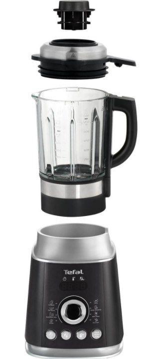 Tefal BL962B Ultrablend Cook Standmixer für 148,90€ (statt 190€)