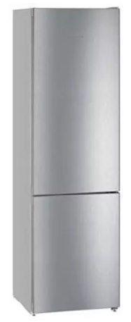 Liebherr CNPel 4813 23 Kühlgefrierkombination für 529,05€ (statt 688€)