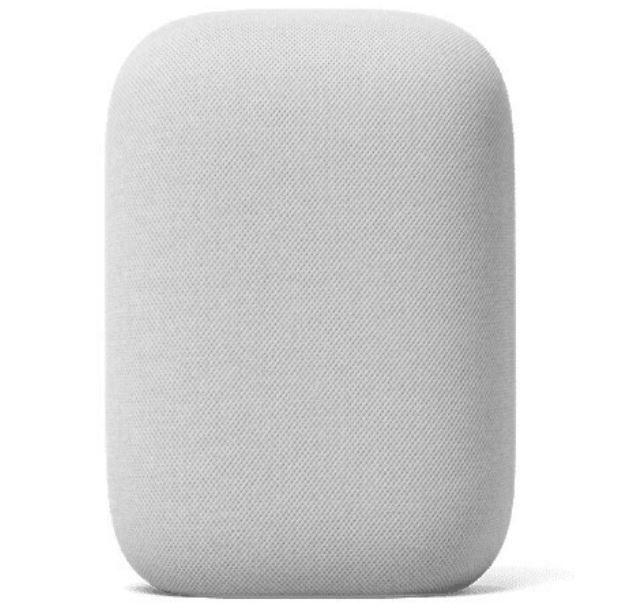 Google Nest Audio + D LINK DSP Smart Plug für 77€ (statt 113€)