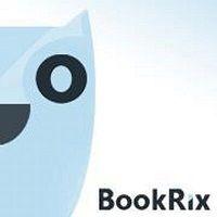 Bei BookRix Kinder- und Jugendbücher gratis online lesen oder als eBook herunterladen