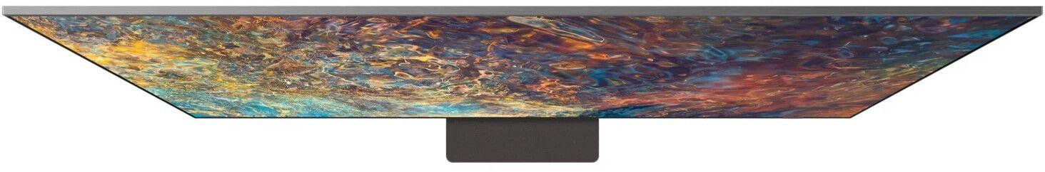 Samsung Neo GQ65QN95A   65 Zoll UHD Fernseher mit 120 Hz ab 1.808€ (statt 2.159€) + 275€ Coupon