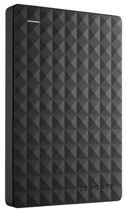 Saturn Entertainment Weekend Deals   z.B. ASUS Chromebook CM3 inkl. Stylus für 339€ (statt 389€)