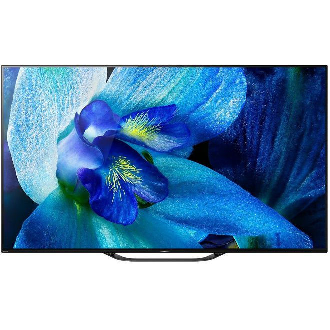 Sony KD-65AG8 – 65 Zoll OLED-TV für 1.419€ (statt 1.740€)