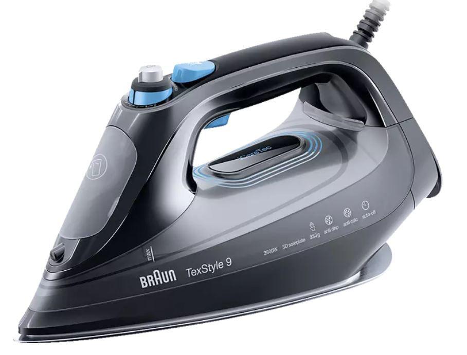 Saturn: Delonghi, Braun und Kenwood Küchengeräte ohne MwSt. (15,97% Rabatt)