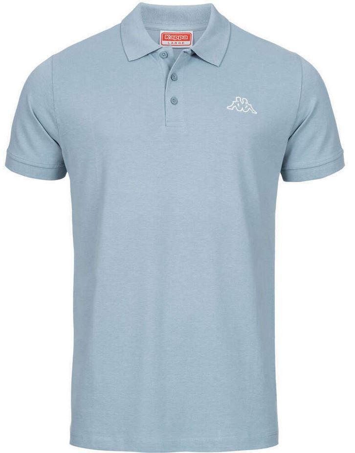 Kappa Veeny Herren Polo Shirts für je 12,99€ (statt 18€)