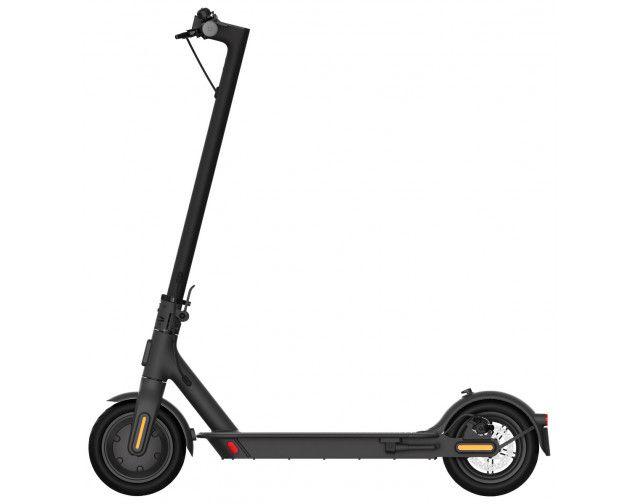 Xiaomi Mi Scooter 1S (mit Straßenzulassung, 30km Reichweite) für 310,49€ (statt 349€)   aus DE