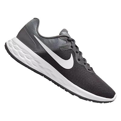Nike Revolution 6 NN – Herrensneaker für 39,95€ (statt 49€)