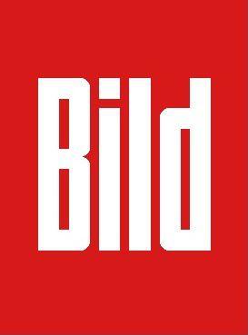 78 Ausgaben BILD Zeitung für 78€ + Prämie: 70€ Amazon Gutschein