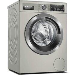 Bosch WAX32MX0 Serie 8 Waschmaschine (10 kg, 1600 U/Min., C) für 739€ (statt 827€)