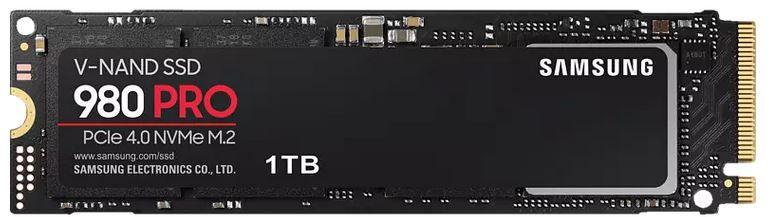 Media Markt Saturn Notebook Welt: z.B. ASUS VivoBook E410 Notebook + Microsoft 365 Single für 329€ (statt 370€)