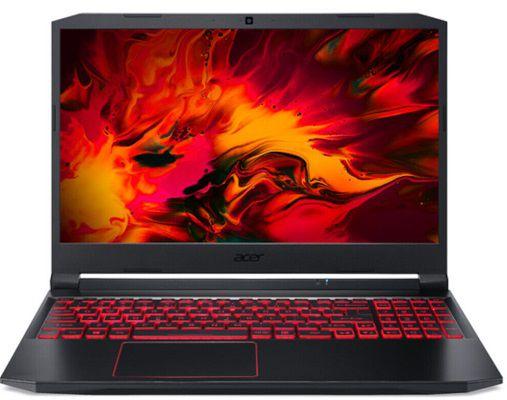 Acer Nitro 5 (AN515 55 53S8)   15,6 Laptop (Full HD, 8GB RAM, 512GB SSD) für 854,99€ (statt 942€)