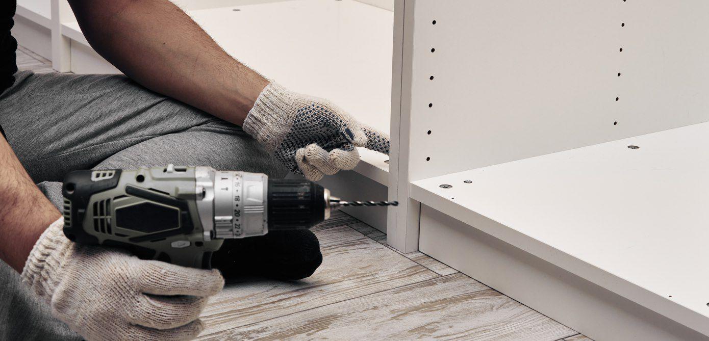 Lieferverzögerung, Mängel, Pfusch – Deine Rechte beim Möbelkauf