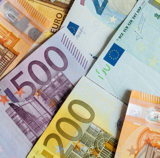 BGH-Urteil stärkt Langzeitsparer im Zinsstreit