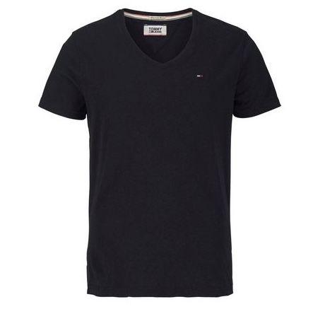 Tommy Jeans V-Neck T-Shirts für je 14,44€ (statt 20€)