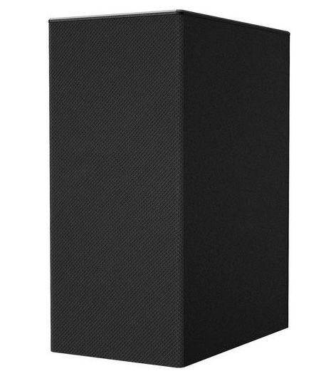 LG DSN6Y Soundbar + Subwoofer für 166€(statt 229€)