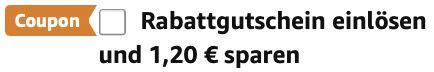 Mattel Hot Wheels Adventskalender 2021 für 20,79€ (statt 24€)