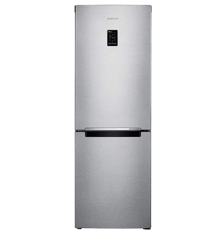 Samsung RB29HER2CSA/EF Kühl /GefrierKombination mit 194 L Kühlteil, 108 L Gefrierteil & No Frost+ für 389,90€ (statt 449€)