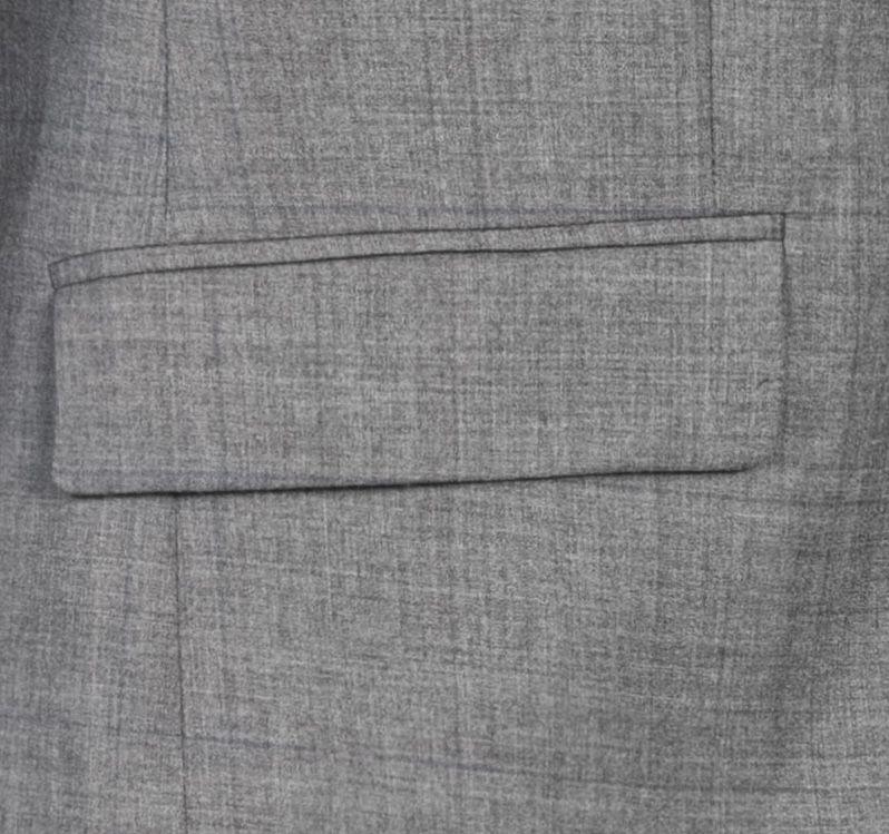 Hackett London Mayfair Woll Anzüge für je 199,99€ (statt 380€)